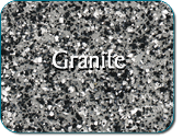 Granite Crystite Color